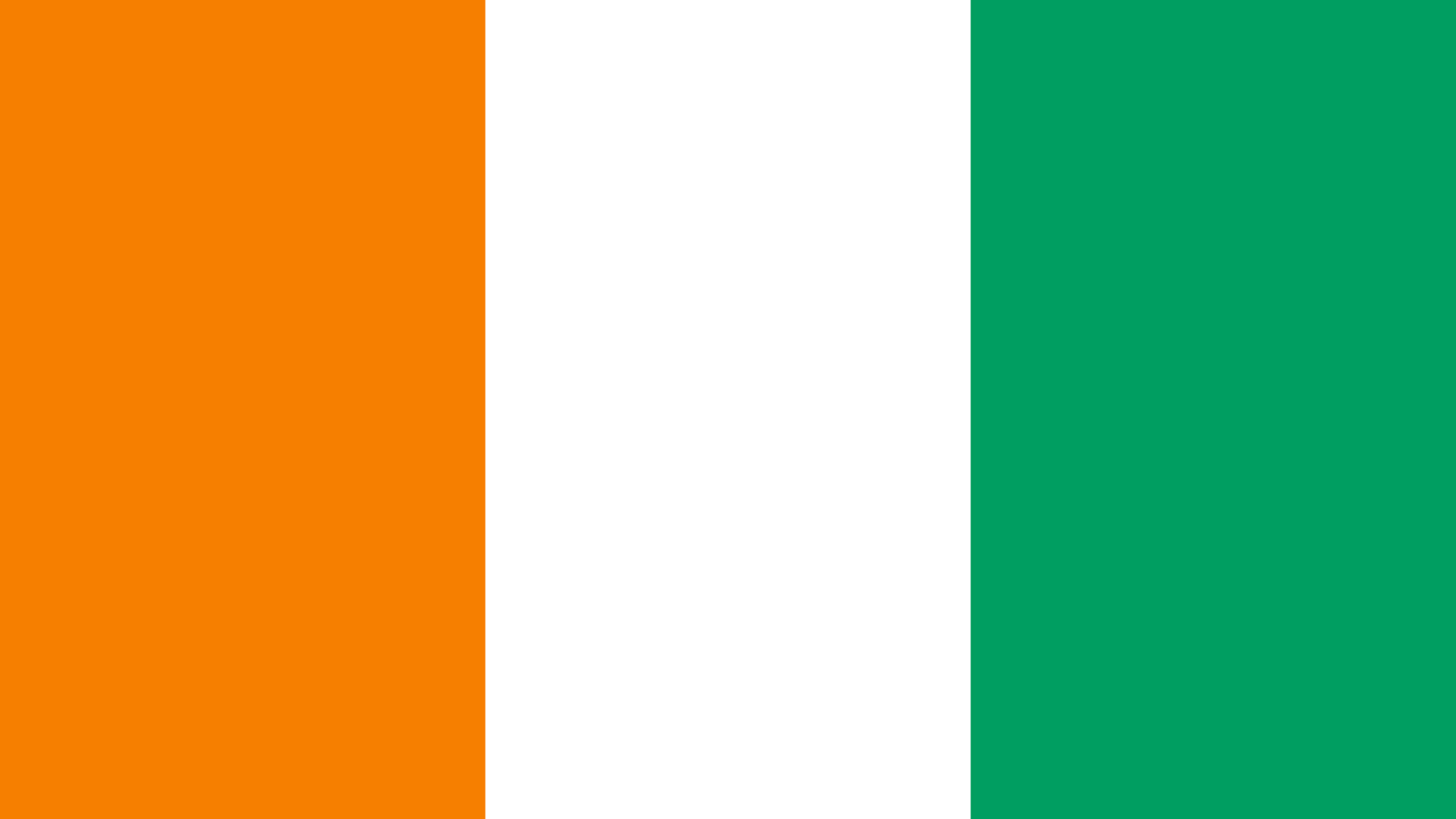 COUNTRY PROFILE: Cote D'ivoire