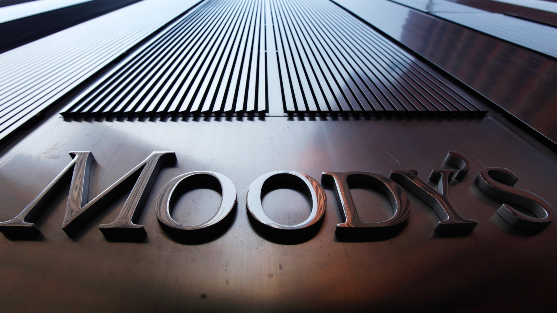 MOODY'S AND TURKEY'S NEW CREDIT RATE