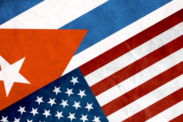 INSTITUTIONAL FRAMEWORK OF THE CUBAN DIASPORA IN THE UNITED STATES
