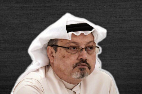 SAUDI ARABIA – US RELATIONS ON THE AXIS OF THE  JAMAL KHASHOGGI CASE
