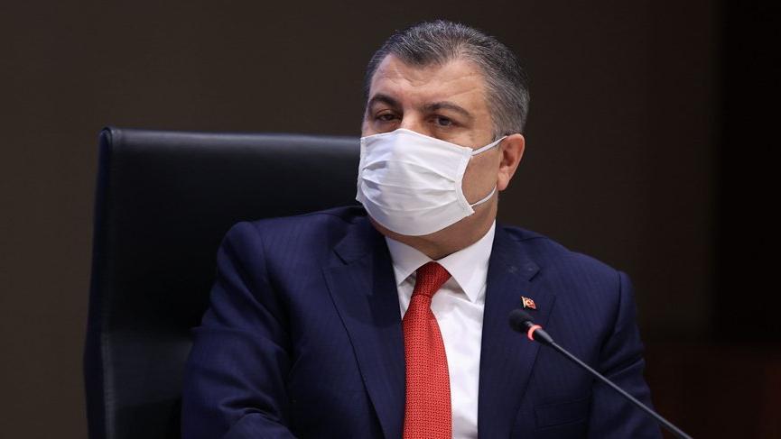 THE IMPOVERISHING EFFECT OF PANDEMIC ON TURKEY