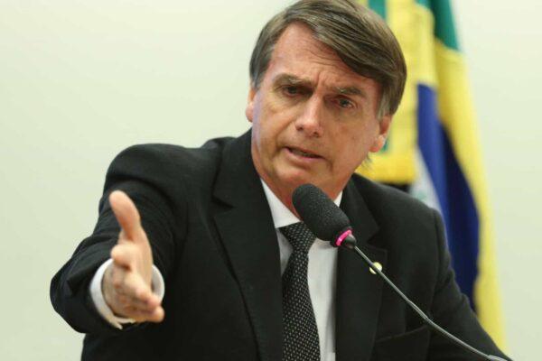 FUTURE OF BOLSONARO ADMINISTRATION IN BRAZIL