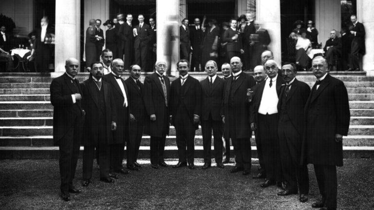 British-Turkish Relations